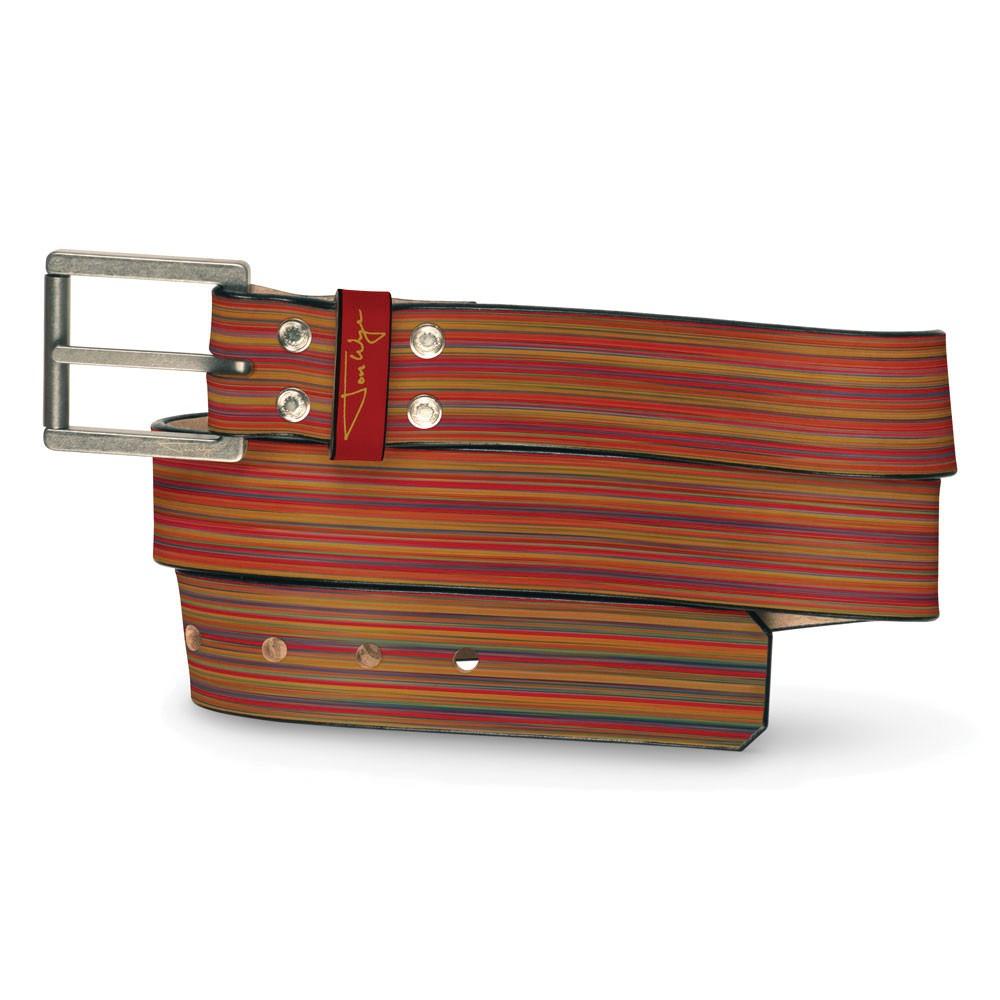 The Damsel Belt - Front