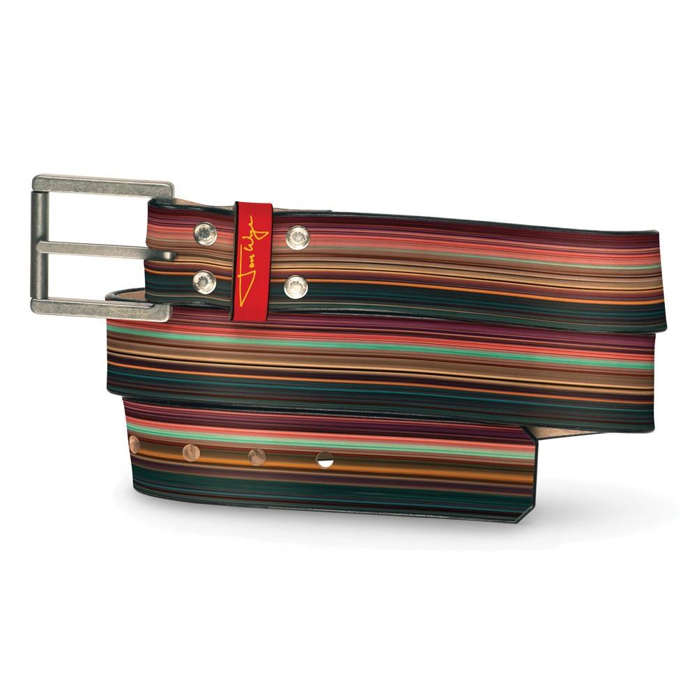 Drive Belt - Front