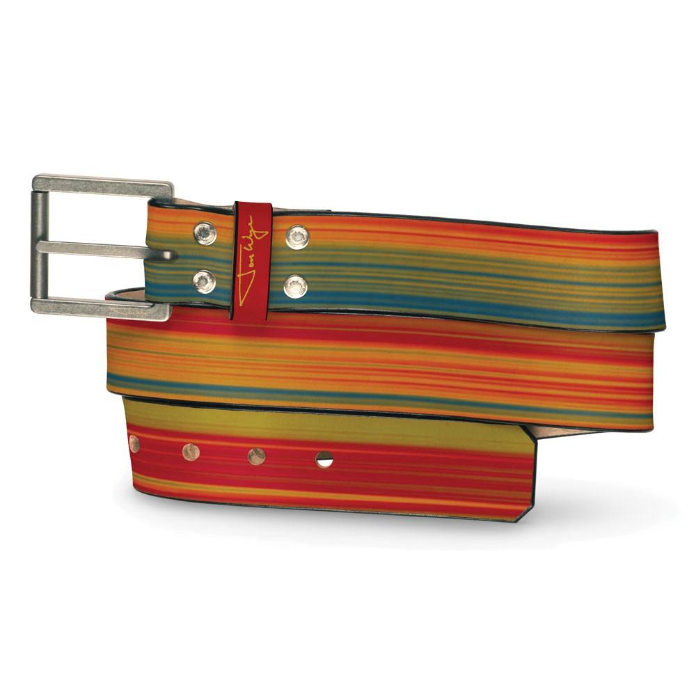 Flashback Belt - Front