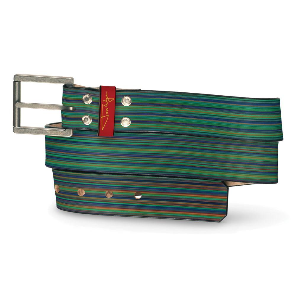McSqueeb Belt - Front