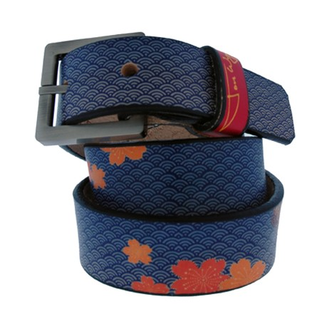 Koi Kids' Belt