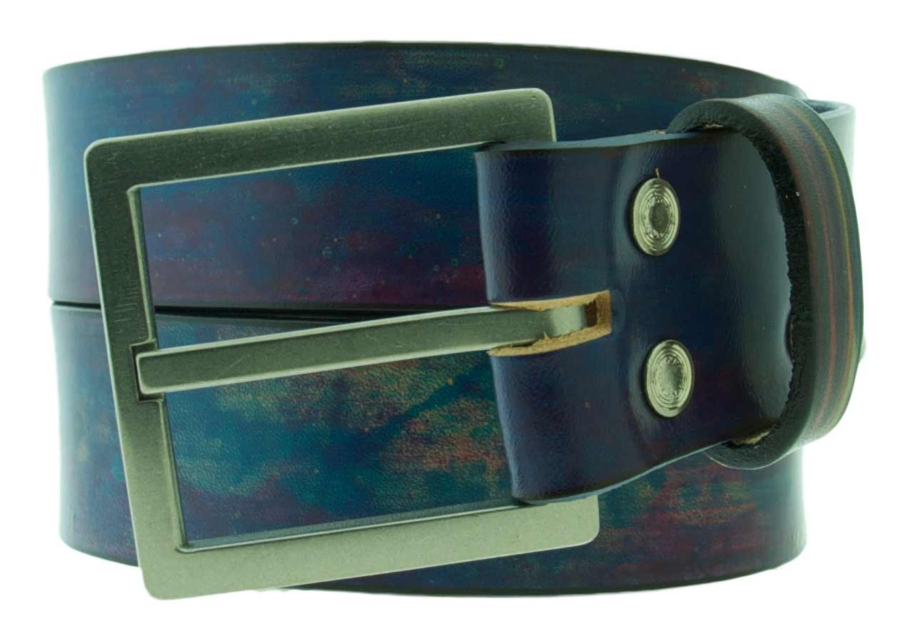 One-of-a-Kind Belt #9