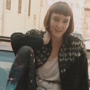 Nina Carelli